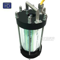 高亮 水下发光诱鱼灯 1000w LED集鱼灯钓鱼灯图片