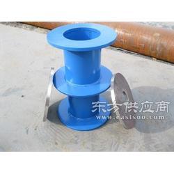 合创柔性密闭防水套管以品质赢得客户HC图片