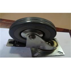 工业脚轮-不锈钢工业脚轮-永旺脚轮(优质商家)图片