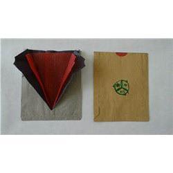 上海纸袋_新果果袋(图)图片