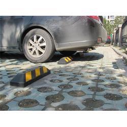 停车场设施供应商、智盟交通(在线咨询)、广西停车场设施图片