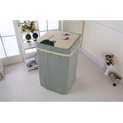 全自动洗衣机防水罩_洗衣机防水罩_漫笛儿图片