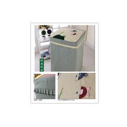 洗衣机-漫笛儿-洗衣机罩图片