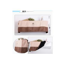 空调罩,漫笛儿空调罩,圆形空调罩柜机图片