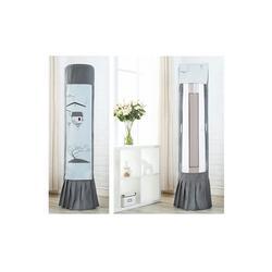 漫笛儿空调、空调、挂壁式空调罩子图片
