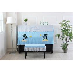 钢琴罩,三角钢琴罩 金丝绒,漫笛儿钢琴罩(多图)图片