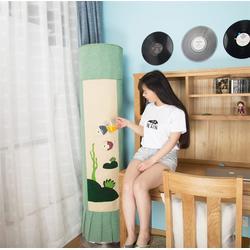 空调罩、漫笛儿空调、如何制作空调罩图片