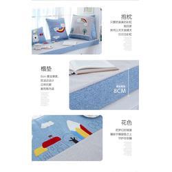 泰州市飘窗垫|漫笛儿|飘窗垫高密度厚海绵图片