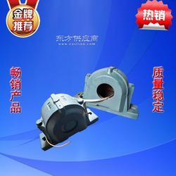 剖分式轴承座 轴壳 瓦盒 重型轴壳SN216 SN217 SN218 SN219 SN220