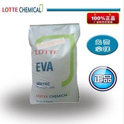 eva VA810-eva材料-eva VA810图片