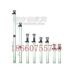 DWB35轻型液压支柱图片