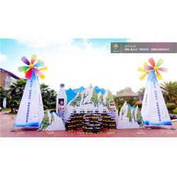 七台河新年活动,亲子迎新年活动,广告风车(优质商家)图片