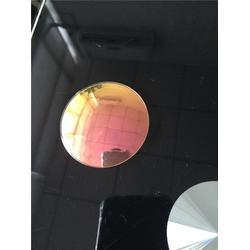 镜片染色、东莞市仁睿电子科技、镜片染色哪家好图片
