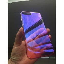 手机3D盖板报价_莞城手机3D盖板_东莞仁睿电子(查看)图片