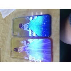 东莞仁睿电子科技 手机3D盖板厂-手机3D盖板图片