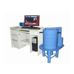 河南低本底测定仪_中核控制系统_低本底测定仪公司图片