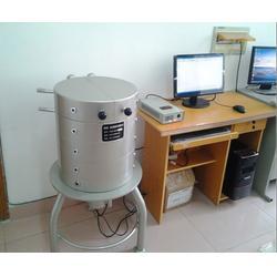 中核控制(在线咨询)、陕西低本底、双路低本底测量仪图片