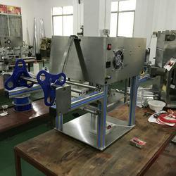 果冻封口机供货商_南阳果冻封口机_金常来168(图)图片