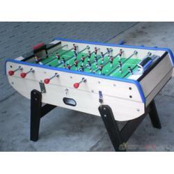 乒乓球_乒乓球规则_鑫达运动(优质商家)图片