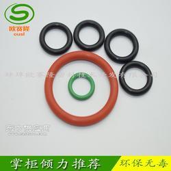 马来西亚O型圈 橡胶O型圈、硅胶O型圈、氟胶O型圈图片