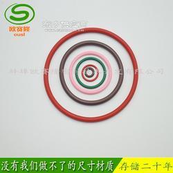 进口密封圈耐油O型圈图片