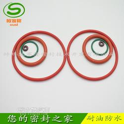 o型密封圈缺点 o型密封圈各种材质 o型密封圈的作用图片