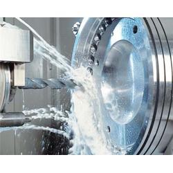 质优价廉切削液、切削液、东莞市克鲁森润滑油有限公司图片