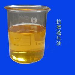 高抗磨液压油380东莞市克鲁森润滑油有限公司(优质商家)图片