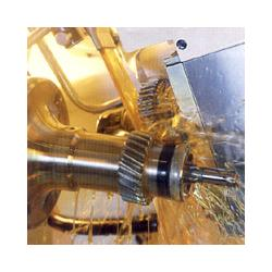 铜铝切削油-东莞市克鲁森润滑油有限公司-切削油图片