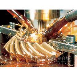 不锈钢切削油2500,东莞市克鲁森润滑油有限公司(查看)图片