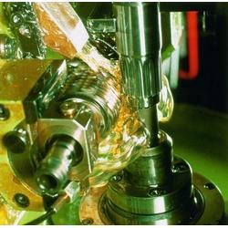 东莞市克鲁森润滑油有限公司(图)、铜铝切削油2200、切削油图片