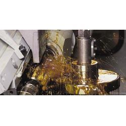 厂家直销切削油,切削油,东莞市克鲁森润滑油有限公司图片