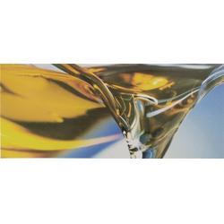 东莞市克鲁森润滑油有限公司(图)_自产自销压缩机油_压缩机油图片