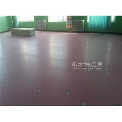 拼装地板寿命长图片