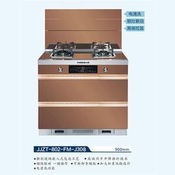 郑州环保集成灶多少钱,郑州环保集成灶,法蒙厨卫电器图片