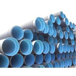 今非塑業優質廠家 采購波紋管件-波紋管圖片