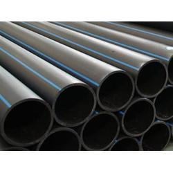 今非塑业优质厂家、铜陵污水pe管材、优质污水pe管材图片