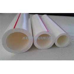 芜湖等径直通,今非塑业优质厂家,等径直通供应商图片