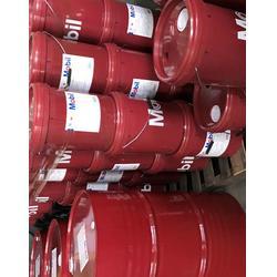 力士XHP462润滑脂、力士XHP462润滑脂质量、优惠图片