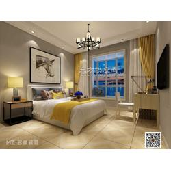 仿地毯瓷砖中式古典客厅瓷砖背景墙艺术影视墙砖图片