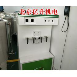 亿升机电设备,北京尿素液设备,北京尿素液设备厂家图片