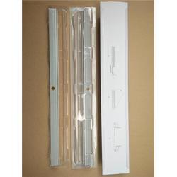 打印机定影组件报价-海之光办公配件-打印机定影组件图片