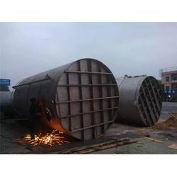 广燃石油化工设备(图)_不锈钢柴油罐出售_安阳不锈钢柴油罐图片