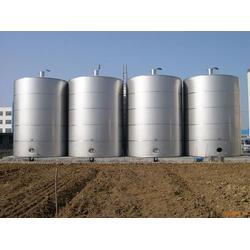 天门立式储存罐|立式储存罐厂|广燃石油(优质商家)图片
