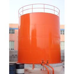 不锈钢卧式油罐公司 不锈钢卧式油罐 广燃石油公司图片