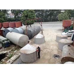 不銹鋼儲罐供應、廣燃石油(在線咨詢)、石家莊不銹鋼儲罐圖片