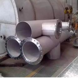不锈钢储油罐出售|不锈钢储油罐|广燃石油化工图片