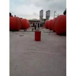 不锈钢储罐,广燃石油化工设备公司,不锈钢储罐厂商图片