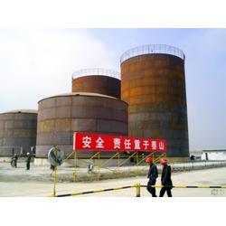 化工储罐厂家,宿迁化工储罐,广燃石油化工设备公司(查看)图片