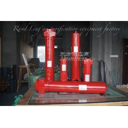 东誉空气芯销售、厂家过滤DF2520AO、DF2520AA、DF2520AX图片